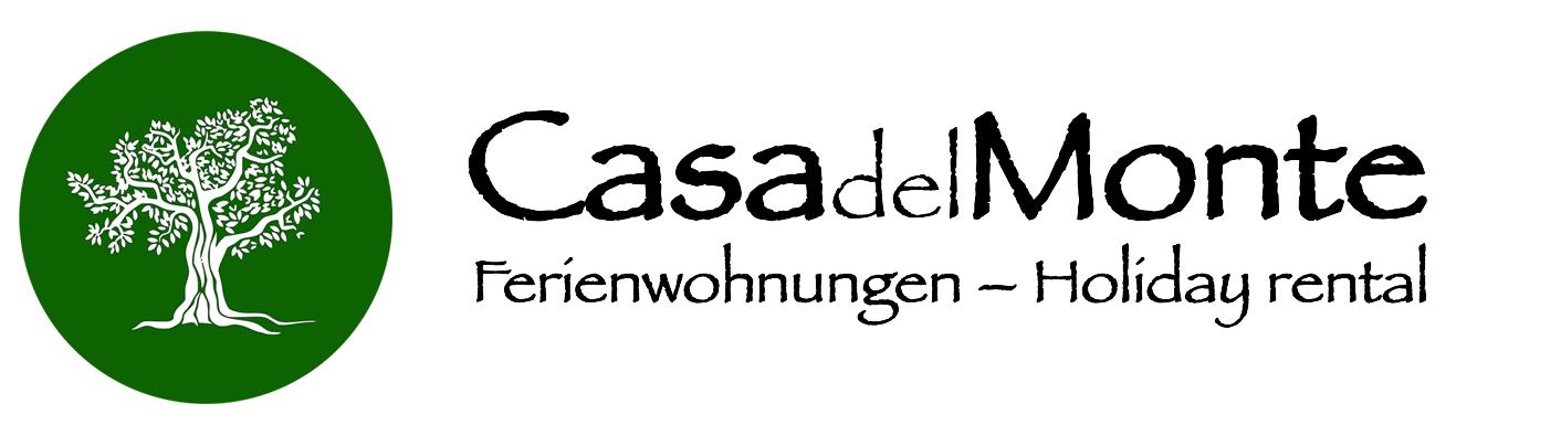 logo Casa Del Monte